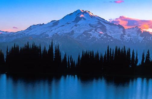 Preservation vs. Recreation: Tense Times at Glacier Peak