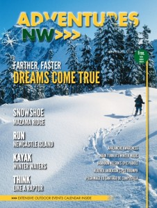 ANW Winter Cover 13