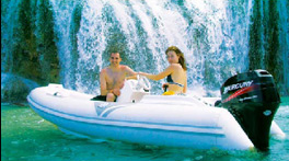 """""""watersports"""" by attraction-jamaica"""