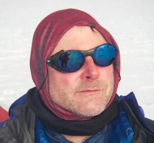 Vinson Massif 033-2