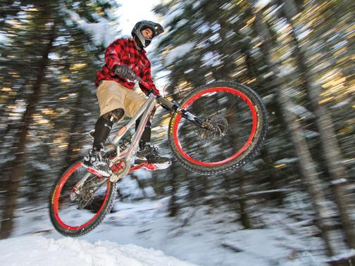 20110225-ANW_Bike-IMG_2083