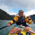 Adventures-NW-Reg-Lake-Kayaking-Legend