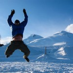 Adventures-NW-Seven-Summits-Mt-Elbrus-Dave-Mauro-6-3