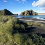 Adventures-NW-Waitakere-Ranges-Regional-Park                          _