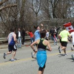Adventures-NW-Cami-Ostman-Boston-Marathon