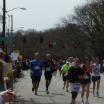 Adventures-NW-Cami-Ostman-Boston-Marathon1