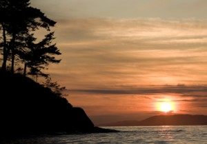 Adventures-NW-San-Juan-Islands-National-Monument