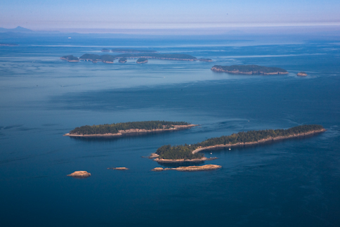 Adventures-NW-San-Juan-Islands-National-Monument2