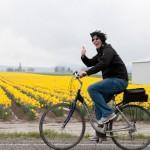 Adventures-NW-Tulip-Pedal-Skagit2-2