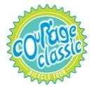CC11_AA_Logo