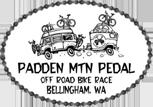 Padden-MTN-Pedal-Logo