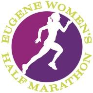 eugene_womens_half1