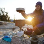 camp-cooking-backpacking