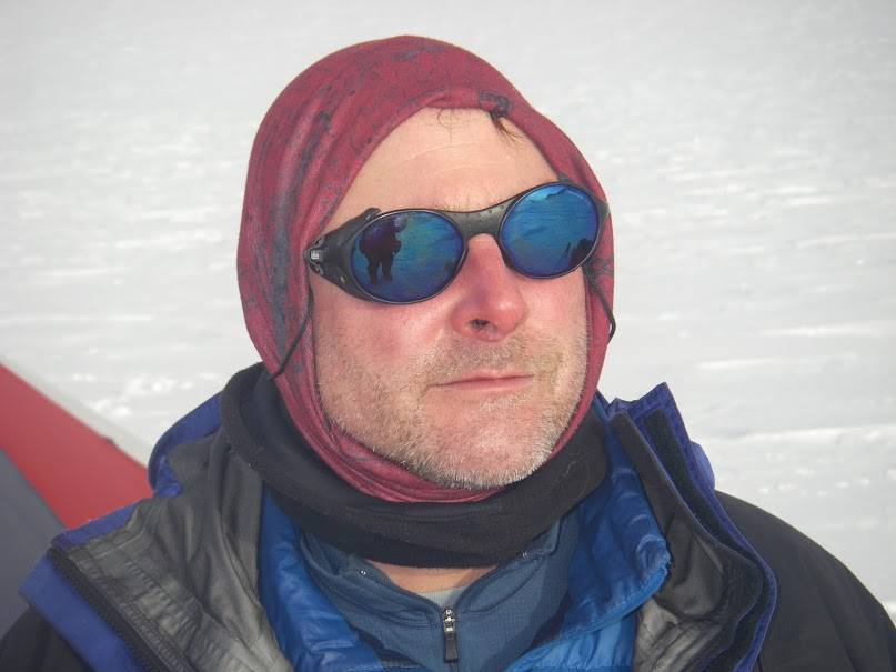 Vinson Massif 033