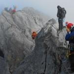 Adventures-NW-Dave-Mauro-Karstensz-Pyramid-0135
