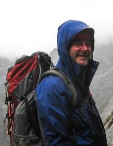 Adventures-NW-Dave-Mauro-Karstensz-Pyramid-5382