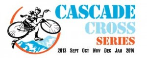 CascadeCX-logo-for-event-listing