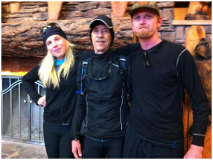 Adventures-NW-Grand-Canyon-Foster-Rose4