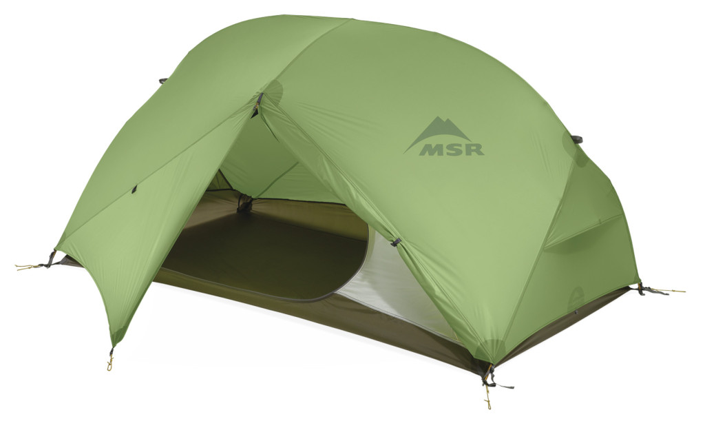 MSR Hubba-Hubba  sc 1 st  Adventures NW & Backpacking Gear for Discerning Adventurers   AdventuresNW