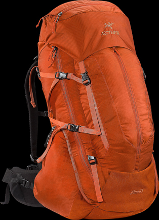 Adventures-NW-Gear-Review-