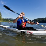 Adventures-NW-Brandon-Nelson-World-Record-Kayak-