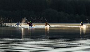 Adventures-NW-Brandon-Nelson-World-Record-Kayak--2-2