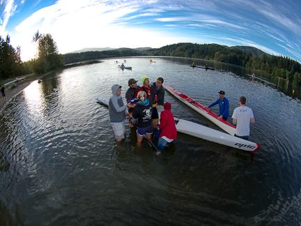 Adventures-NW-Brandon-Nelson-World-Record-Kayak--2