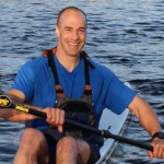 Adventures-NW-Brandon-Nelson-World-Record-Kayak--3