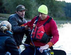 Adventures-NW-Brandon-Nelson-World-Record-Kayak-3