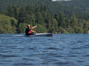 Adventures-NW-Brandon-Nelson-World-Record-Kayak--3