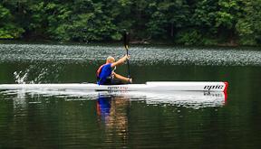 Adventures-NW-Brandon-Nelson-World-Record-Kayak-58-2