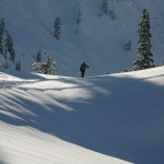 Adventures-NW-Cross-Country-Ski-Trails-Mt Baker-6667