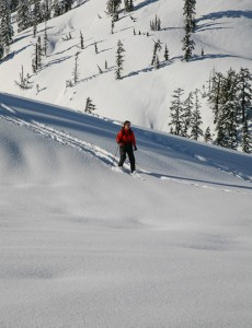 Adventures-NW-Cross-Country-Ski-Trails-Mt Baker-6671