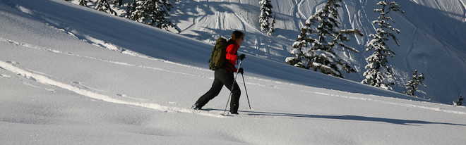 Adventures-NW-Cross-Country-Ski-Trails-Mt Baker-6674