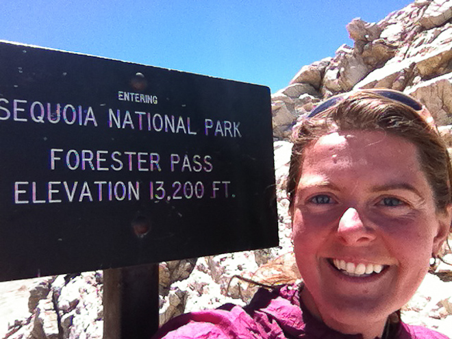 Adventures-NW-Heather-Anish-Anderson-PCT-Record-
