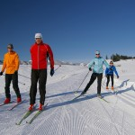Adventures-NW-Methow-Valley-Skate-Skiing-
