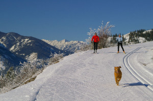 Adventures-NW-Methow-Valley-Skate-Skiing--2