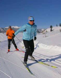 Adventures-NW-Methow-Valley-Skate-Skiing--4