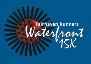 15k_logo_2013.jpeg