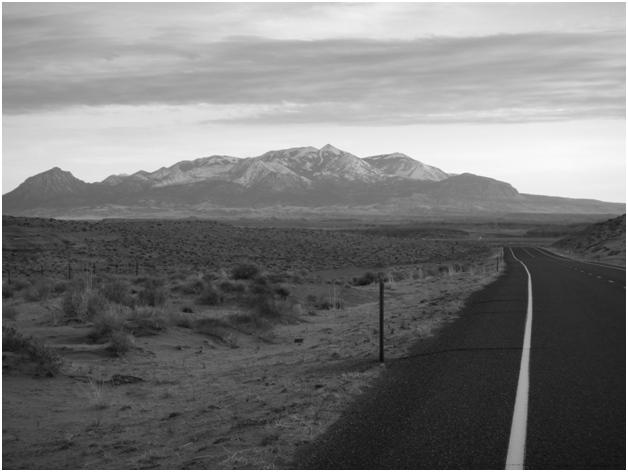 Adventures-NW-Canyon-Country-Dallas-Betz