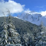 Adventures-NW-White-Salmon-Snowshoe-0080