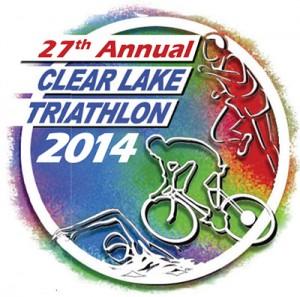 clear-lake-tri-2014-logo