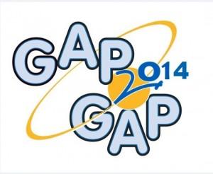 gap2gap_2014_logo