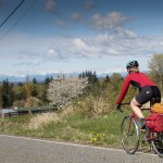 Adventures-NW-Overnight-Bike-Trips-Ringler-