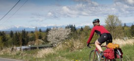Short and Sweet: Overnight Bike Trips in Cascadia