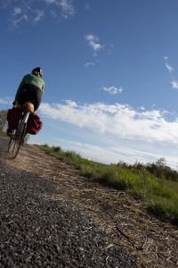 Adventures-NW-Overnight-Bike-Trips-Ringler-2