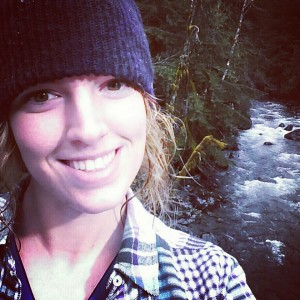 Adventures_NW_Kayaking_Whatcom_Creek-