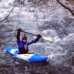 Adventures_NW_Kayaking_Whatcom_Creek-2-2