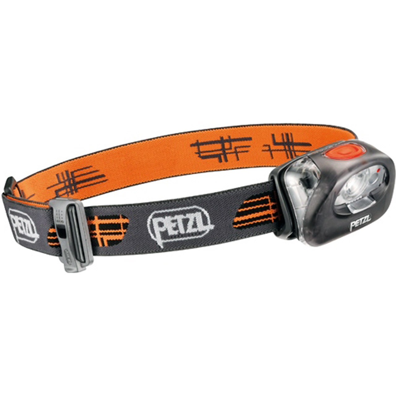 Which Headlamp It Depends Adventuresnw Head Lamp Fuso