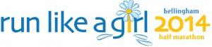 RLAG 2014 Logo